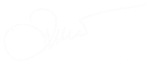 Signature_inverted